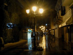 DO-zona_colonial_santo_domingo,_night-time_(1)