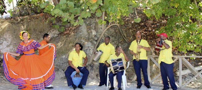 Sevärdheter på Dominikanska Republiken